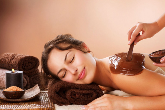 hot_chocolate_massage_572x380