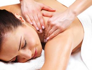trattamento pelle di seta