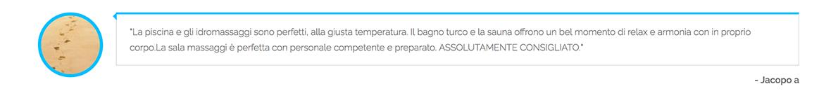 Jacopo_a